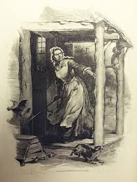 8 best great expectations images on pinterest book clubs apples