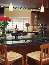 countertops different types of kitchen countertops granite