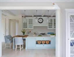 beach house tour hamptons light aqua beach house hamptons light aqua beach house kitchen
