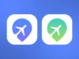 California travel icons images Best 25 app icon ideas app icon design not app jpg