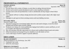 Artist Resume Examples by Shining Artist Resume Template 11 Artist Resume Sample Makeup
