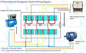 diagrams 18901369 example of 3 pha wiring diagram u2013 carrier 3 pha