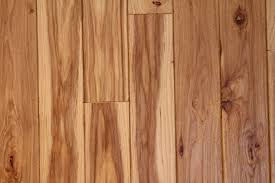 hickory pecan hardwood flooring wood floors