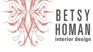 betsy homan interior design firm u0026 interior decorator in san