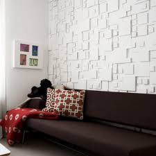 interior design on wall at home excellent wall of home design in