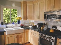 kitchen cabinets refinished kitchen amazing laminate kitchen cabinets refacing small home