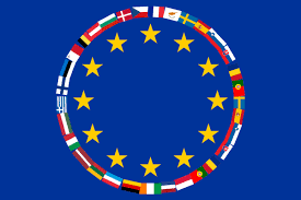 Union Flags European Union Flags Icons Png Free Png And Icons Downloads