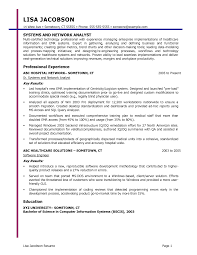 examples of lpn resumes lvn resume template sample lvn resume resume cv cover letter sample lvn resume resume cv cover letter