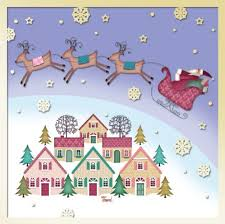 64 best free christmas craft downloads images on pinterest