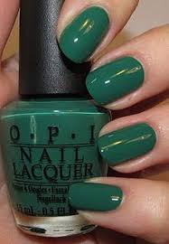 butter london british racing green i love this polish and this