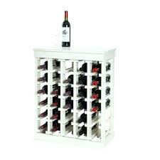 white wine rack cabinet white wine rack cabinet satin lacquered oak wall paragonit