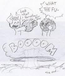 Wtf Boom Meme - image 5823 wtf boom know your meme