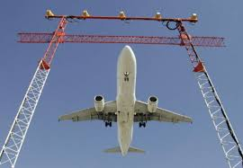 canada thanksgiving sale no decision made on sell off of canada u0027s airports finance