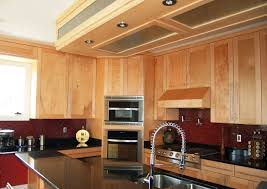 home remodeling wilmington nc first bank wilmington nc gontram