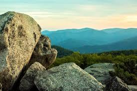 Garden Ridge Little Rock by 20 Virginia Summits With 360 Degree Views