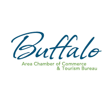 bureau commerce buffalo area chamber of commerce tourism bureau home