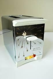 Toaster Box Best 25 Midcentury Toasters Ideas On Pinterest Midcentury