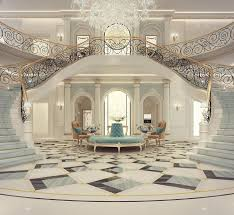 mansion design best 25 mansion interior ideas on mansions mansion