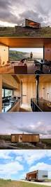 Hangar Design Group Suite Home by 862 Best Sustainable Architecture Images On Pinterest