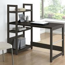 writing desk with shelves computer desks computer desk with shelves above uk whiteboard