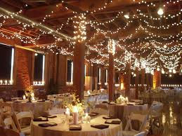 wedding reception table centerpieces 15 tricks to decorate a large for your wedding everafterguide