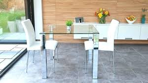small table with chairs small table and 2 chairs small round dining table and 2 chairs