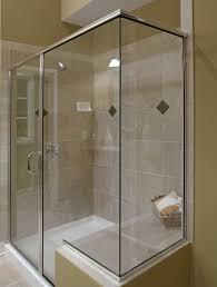 photo gallery shower door u0026 shelving pictures ibp of tampa