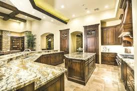kitchen extraordinary kitchen design small spaces solution small