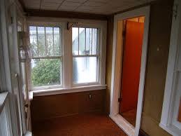 in mishawaka 3 bedroom s residential for sale 79 000 mls