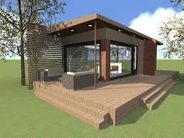 container house plans contemporary home dream small prefab homes