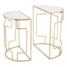 mini accent table ls 28 best side tables images on pinterest occasional tables side
