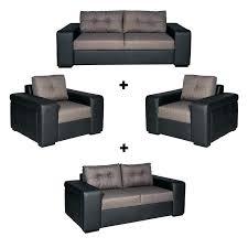 ensemble canapé pas cher ensemble de canape ensemble canapac 3 2 ensemble canape fauteuil pas