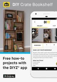 Homemade Bookshelves homemade bookshelves design and its examples diy homemade