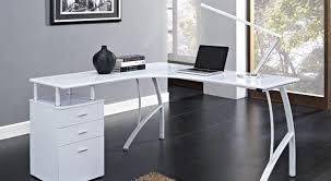 Glass Computer Desk Australia Desk Blhk Amazing Glass Corner Desk Acceptable Glass Corner Desk