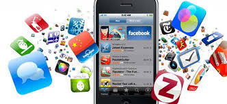 mobile si鑒e social mobile si鑒e social 28 images the increasing market adoption of
