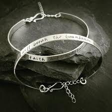 custom silver bracelets 85 best bracelets silver bracelets handmade bracelets women s