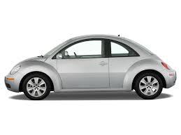 volkswagen white beetle 2009 volkswagen beetle reviews and rating motor trend