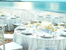 chair rental near me chair and table rentals near me party rentals chairs tents