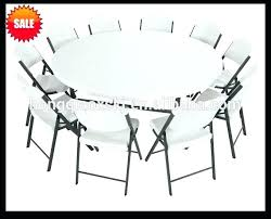 round folding tables for sale round folding tables for sale s foldable table sale singapore