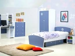 Cheap Childrens Bedroom Furniture Uk Cheap Bedroom Furniture Bedroom Children Bedroom Sets Cheap