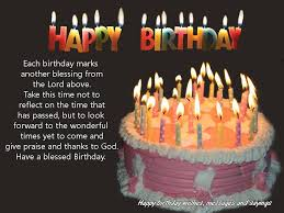 happy birthday wishes messages and sayings home facebook