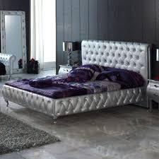 bedrooms marvellous purple and bedroom ideas bedroom