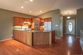 used kitchen cabinets vernon bc 1204 mt fosthall dr bc ca v1b 2n4