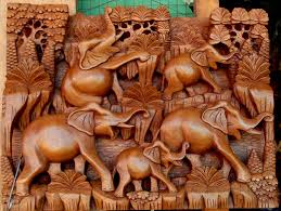 wood sculpture designs 107 best wood carving images on carved wood