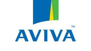 siege aviva aviva launches 600 million shares buy back independent ie