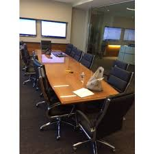 Office Furniture Conference Table Office Conference Tables Office Furniture Orange County Ca