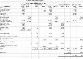 Basic Spreadsheet Template by Bookkeeping Excel Spreadsheet Simple Bookkeeping Spreadsheet Free