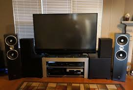 Zu Audio Omen Bookshelf Early Review Of Zu Audio Omen Def Avs Forum Home Theater