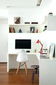 chaise design bureau bureau design noir laquac bureau d angle noir laquac bureau