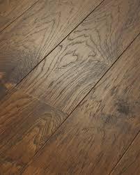 heritage hickory waves homecrest flooring